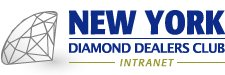 NY Diamond Dealers
